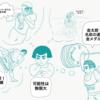 金太郎からのメッセージ by 日本昔話タロット