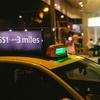 配車サービス「Grab」の利用方法と実際にシンガポールでの利用レポート