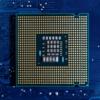 Comet Lake-S, Core i5-10600のベンチ記事紹介。Ryzen 5 3600と比較あり /notebookcheck【Intel】