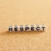 「好き」より「尊敬」の方がいい夫婦になる