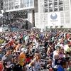 幻になった東京マラソン2020への想い【後編】
