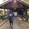 登山初心者・海外登山初体験者がキナバル登山ツアーに参加してきました!