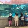 動物園、花見、ママ友さんとの時間