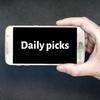 【Daily picks】「やりたいことが見つからない」人へのアドバイス/他3picks