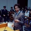 中村倫也company〜「ファーストラヴ」