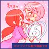 【創作漫画】『おじ様と女騎士様の事情』6話