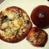 【Sesto(セスト)】グランデュオ立川店のおしゃれパン屋さん