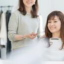 【現役美容師監修】市販の白髪染めおすすめ人気ランキング10選~失敗しない商品の選び方も紹介~
