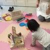 【受付終了】託児スポンサーを募集します - TokyoGirls.rb Meetup vol.2 #tokyogirlsrb