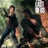 The Last of Usから考える価値観のあり方