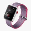 将来的にはApple Watchで心電図測定が可能なのか?