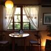 ◆京都ホームグラウンド エンジェルガーデン8月のご案内です。