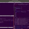 【pwn 10.0】 gnote (kernel exploitation) - TokyoWesternsCTF2019