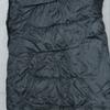 寝袋って暖かくて安くて軽くてコンパクトに収納できるので中々良いです