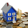 Get A Loan For Home Improvement And Make Your Place Better