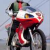 バイクにアクセサリーを取り付けたい