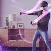 VRやるなら『Oculus Quest』を買ってほしい!