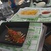 北京のレストラン:野菜好きならヴィーガンレストラン【Root pop】がオススメ!