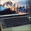 【ガジェット】MacBook Proがきた