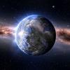 シャンバラと地球天体説のエネルギーが龍神様?グランディングって磁場?