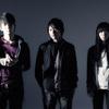 【ロキノン厨】伝説のバンドNUMBER GILRの系譜・・・個人的、おすすめナンバガフォロワーバンド!