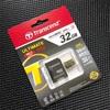 防犯カメラ用microSDカード交換