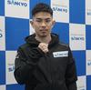 井岡一翔と比嘉大吾の移籍先が発表!新天地での活躍に期待!