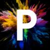 Arturia Pigments 2 アートリア ピグメンツ 操作方法 その1 ~基本操作編~|初心者でもわかる 解説