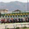 ウイニング競馬~福島~  確実に儲ける!夏競馬の必勝方法とは