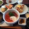 ラビスタ函館ベイに泊まってきました!日本一の朝食レビュー