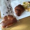 boulangerie coron[ブーランジェリー コロン]@赤れんがテラス店