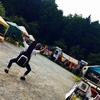 ザ・雑記9/30