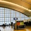 カナダでAir Canadaのフライトの欠航に巻き込まれた時の対処法