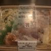 高菜炒飯&照り焼きチキン