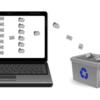 【Material Organizer】Blenderのマテリアルを整理してくれる無料アドオン紹介!