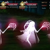 【FGO】: HP600万の敵を一掃する男