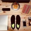 Nike『エアーローシワン』はデザイン・履き心地・値段の三拍子揃った完璧なスニーカー。