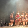 IDOL CONTENT EXPO AKB48 ドラフト3期生 (21.5.3) セットリスト・感想