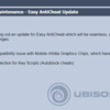 【Update】PC版Easy AntiCheat更新
