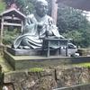 2017年10月の仏像拝観リスト