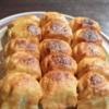 【金沢】「第7ギョーザの店」でホワイト餃子を食べる!