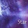 スタースピネル & スピネルキャッツアイ:Star Spinel & Spinel Cat's Eye