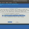 Dockerでリアルタイム処理(cyclictest)を実行する