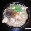 鹿児島ラーメンの人気ランキングベスト5(シメにおすすめ通販カップ麺・袋麺)