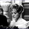 ルイス・ブニュエルの映画『 皆殺しの天使 』( 1962 )を哲学的に考える