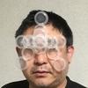 3月10日(日)   ポッコンポッコン仮面11号Ver.1.5