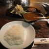 🚩外食日記(18)    宮崎ランチ       🆕「ステーキハウス アンガス」より、【パイン牛ハンバーグステーキ】【宮崎牛アンガスカレー(トッピング)】‼️