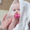 母乳哺育は赤ちゃんの腸内を菌から守る?北欧・研究
