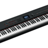 重たい『88鍵盤』のシンセ、ステージピアノを持ち運ぶ大変さについて真面目に考えてみよう