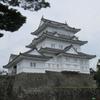 関東旅行3